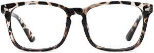 mompreneur gift guide blue light glasses